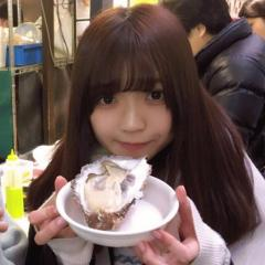 kasumi_tanaka96