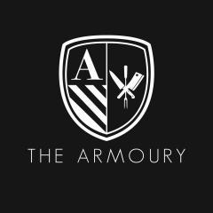 The Armoury Singapore