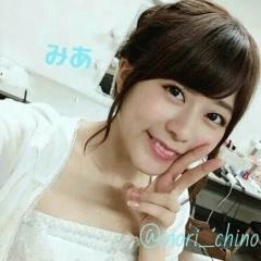 inori_chino