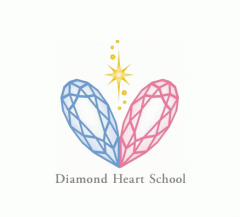 ダイヤモンドハートスクール