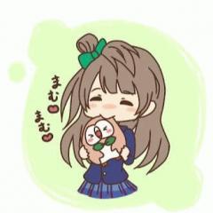 nikoniko21_gami