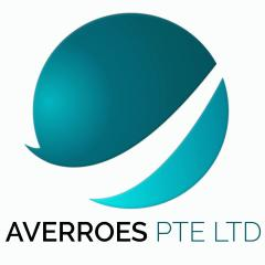 Averroesevents