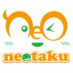 neotaku