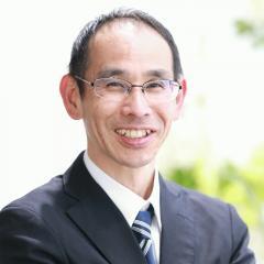 消費者法務コンサルタント 赤松 靖生