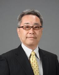 Kaiho Shimotani