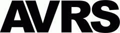 AVRS運営事務局