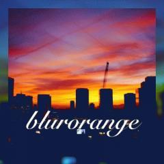 Blurorange_jp