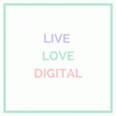 Live and Love Digital