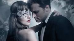 50 shades darker movie online free putlockers