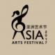 Asia Arts Festival