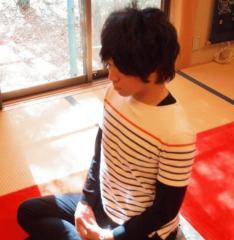 masayuki kintsu