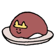 nobu_ohta
