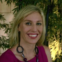 Susanna Hasenoehrl