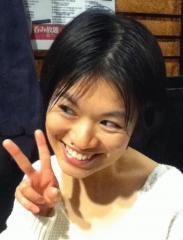 宮嶋 恵子