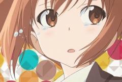 ashizu