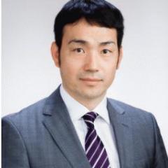 HayakawaShinobu