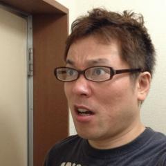yas_kawamura