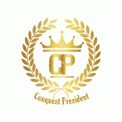Conquest President