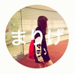 mr__ysd__