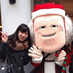 yagimichi_uhoho