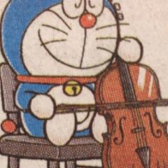 charlie_cello