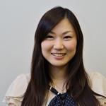 nanapuu_7