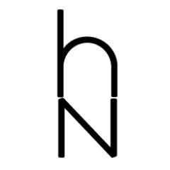 hanarukitter