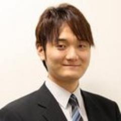 shima_nakatomo