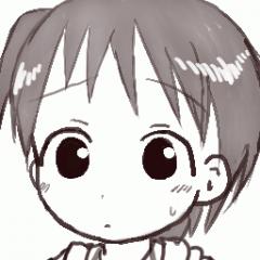 tsuuroo
