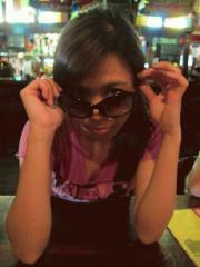 Qi Yun