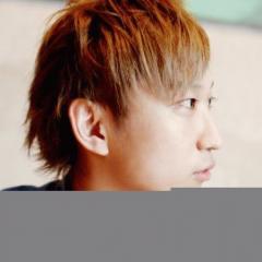 y_yagisawa