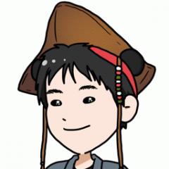 hirosuegari