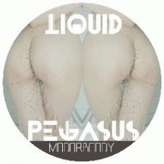 liquidpegasus