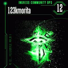 123kmorita