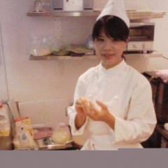 cafe_miyajun