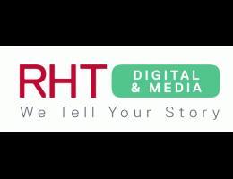 rht digital amp media peatix