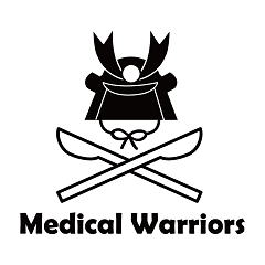 Medical Warriors