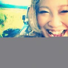 ishii_sayuri