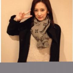 Mio_Sel