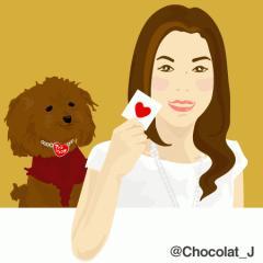 chocolat_J