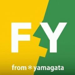 from_yamagata