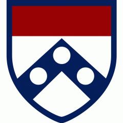 Penn and Wharton Alumni Club of Singapore