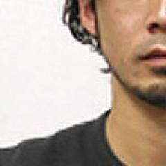 Tsuyoshi Otsu