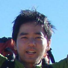 Yosuke Zusa