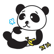 banana_panda