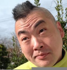 田中洋一郎