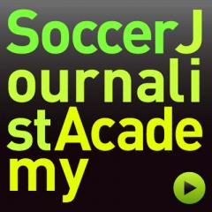 SoccerJourno_ac