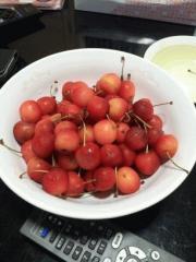 cherry06261