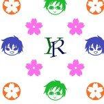 rainy_izumi