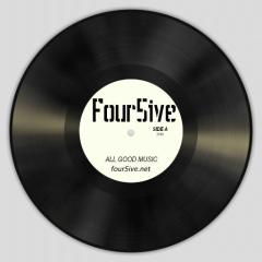 Four5ive_Music
